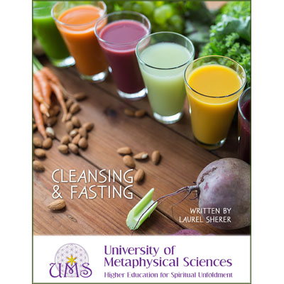 Cleansing and Fasting