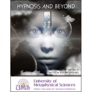 Hypnosis and Beyond