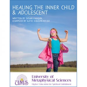 Healing the Inner Child and Adolescent