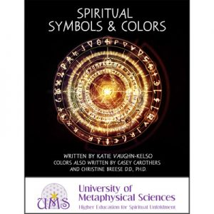 Spiritual Symbols and Colors