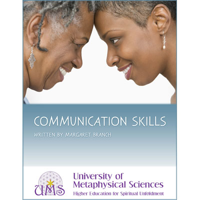 image Communication Skills By Margaret Branch