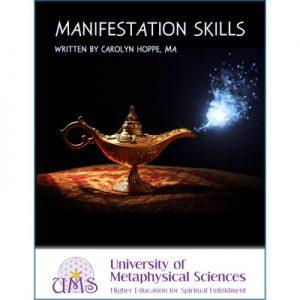 Manifestation Skills