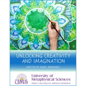 Unlocking Creativity and Imagination