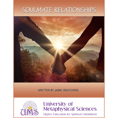 image Soulmate Relationships by Jamie Houtchens