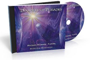 image download now Micheal Hammer - Doorway to Pleiades