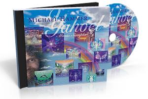 image buy Michael Hammer Music Sampler