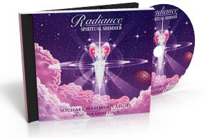 image Buy Music Micheal Hammer Souls Radiance
