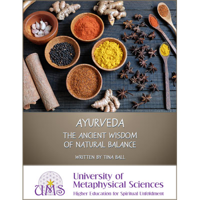 image Ayurveda The Ancient Wisdom of Natural Balance