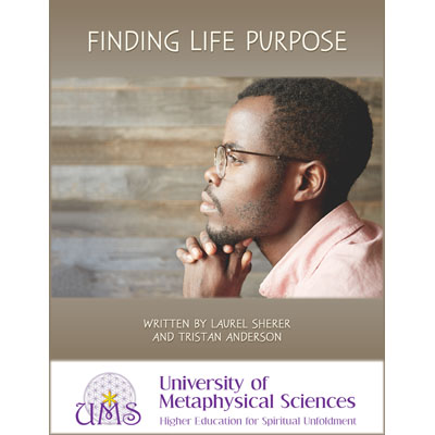 image Finding Life Purpose by Laurel Sherer and Tristan Anderson